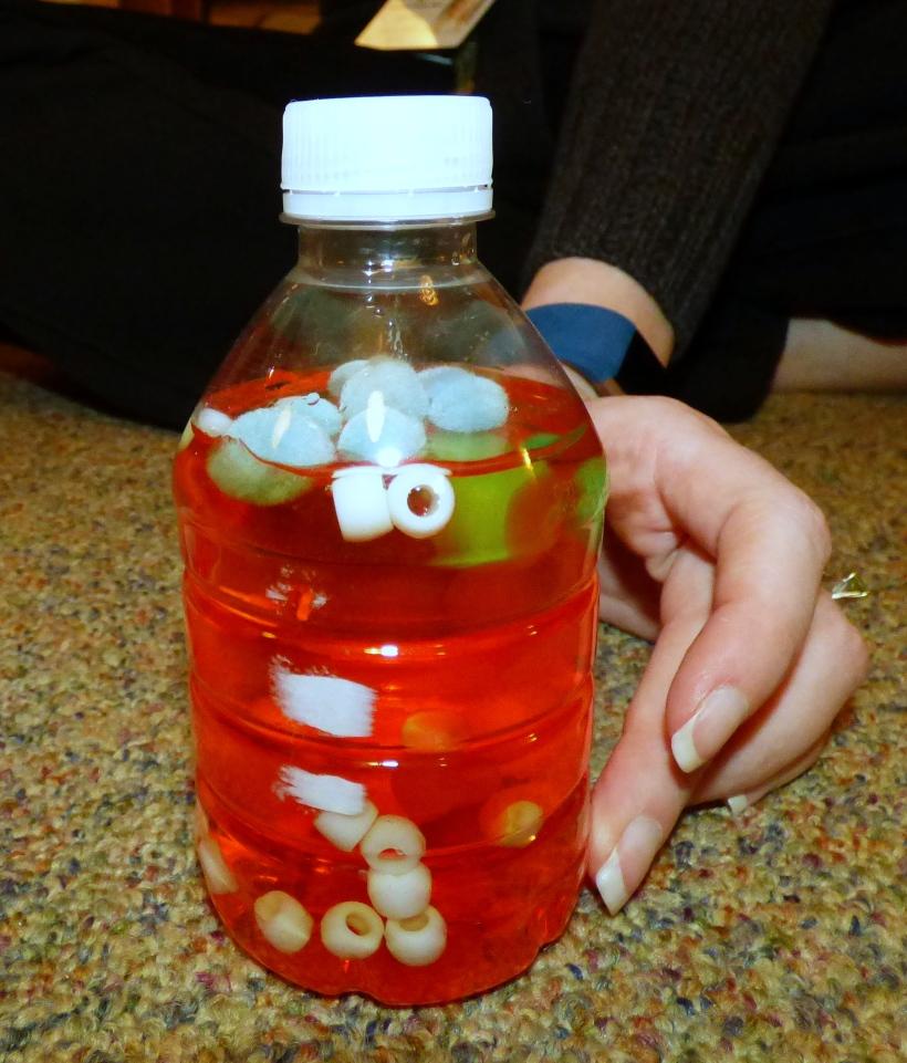 platelets